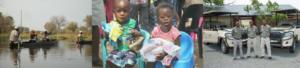 Local Empowerment, Kavimba School funding