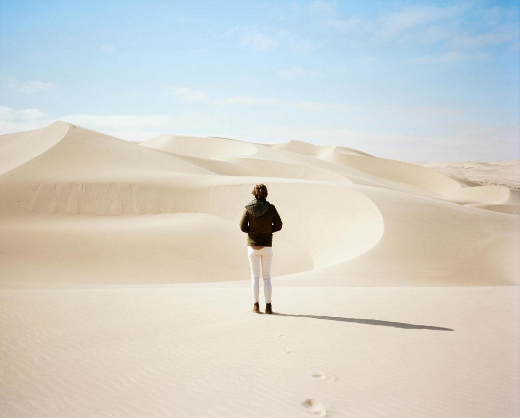 shipwreck_lodge_-_activities_-_admiring_the_dunes11 namibia safari specialists