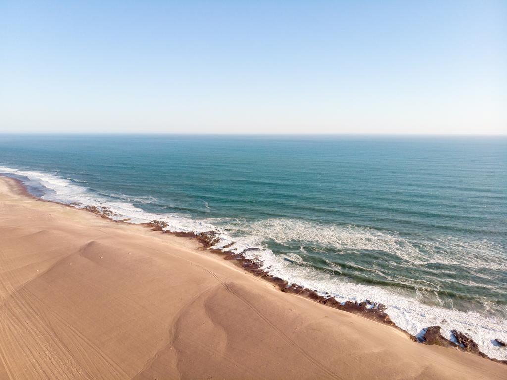Skeleton Coast namibia safari specialists